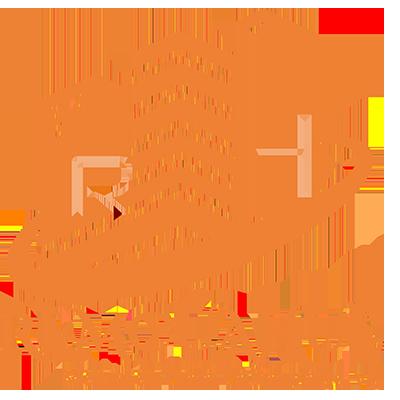 remcuahue